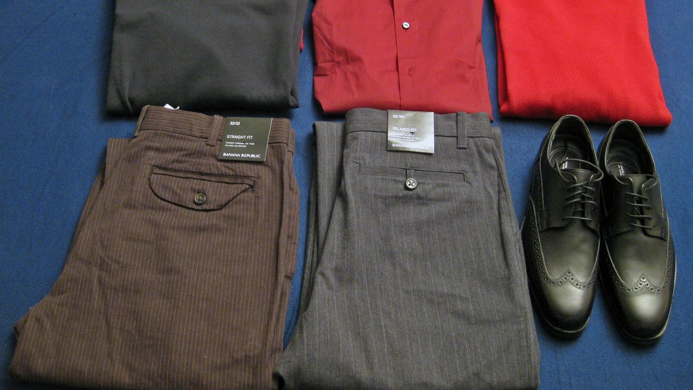 brown-grey-match
