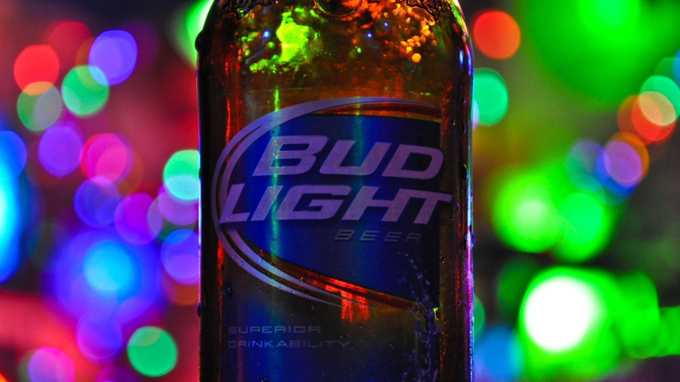 alcohol-content-bud-light