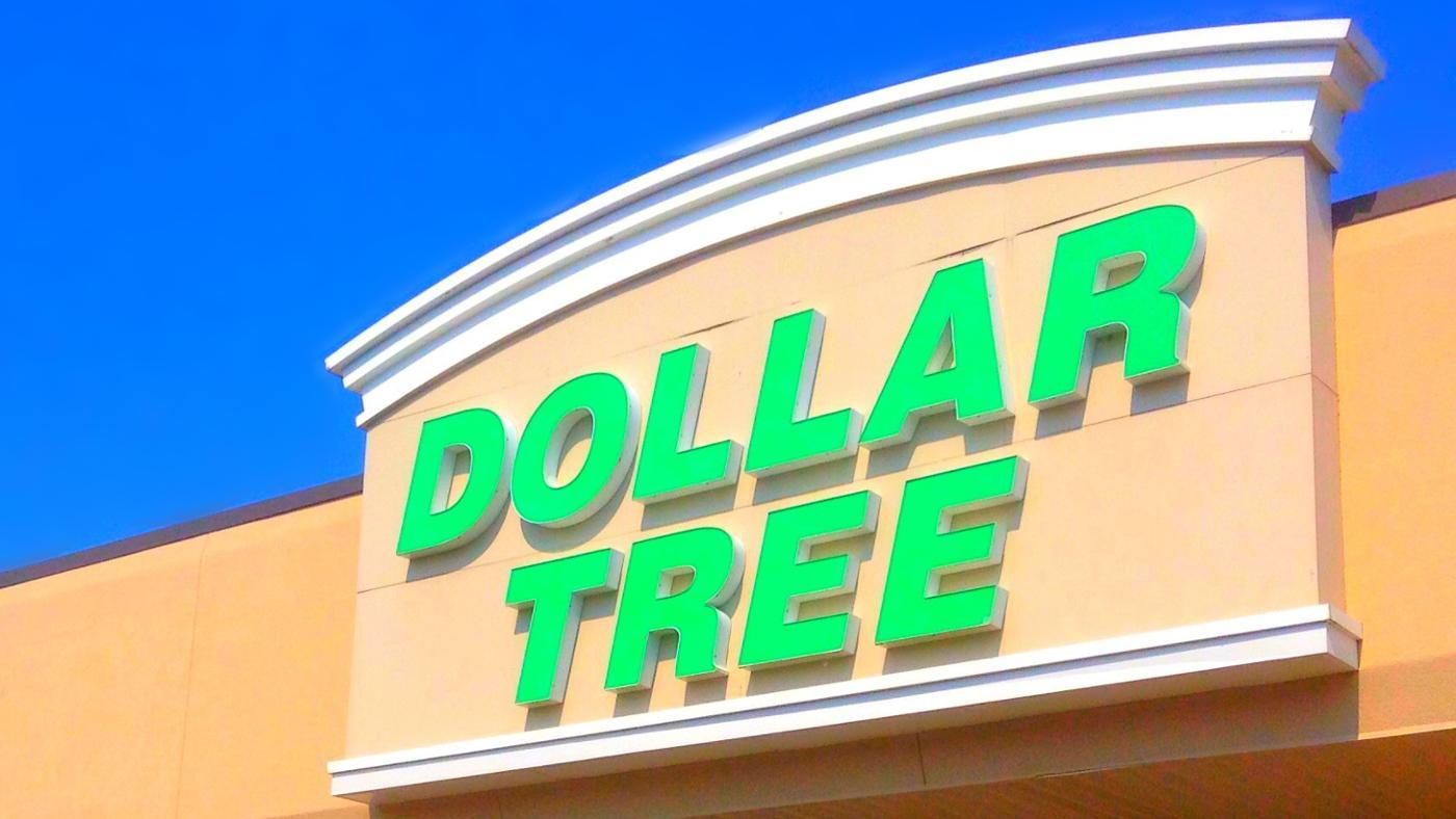 store-hours-dollar-tree
