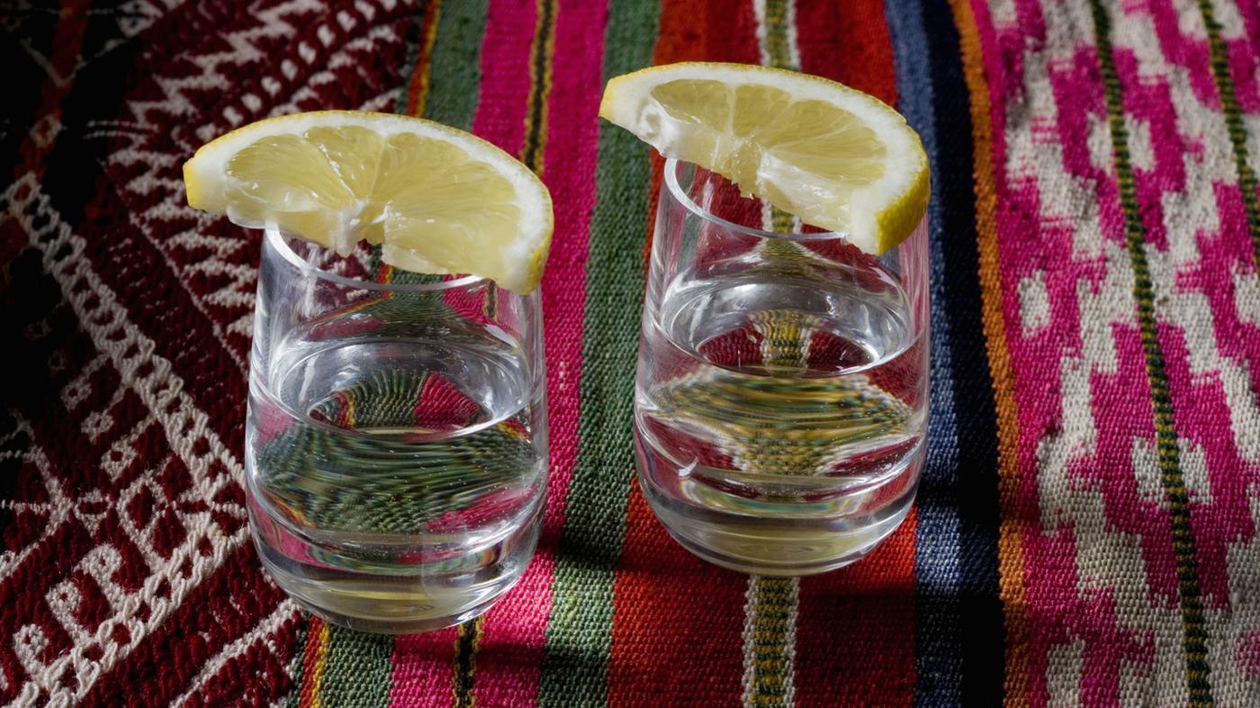 many-shots-fifth-liquor