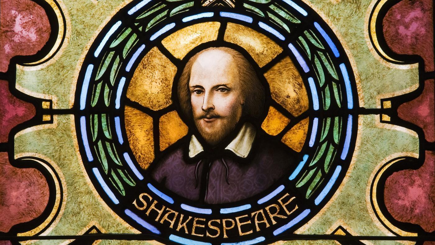 did-shakespeare-influence-renaissance