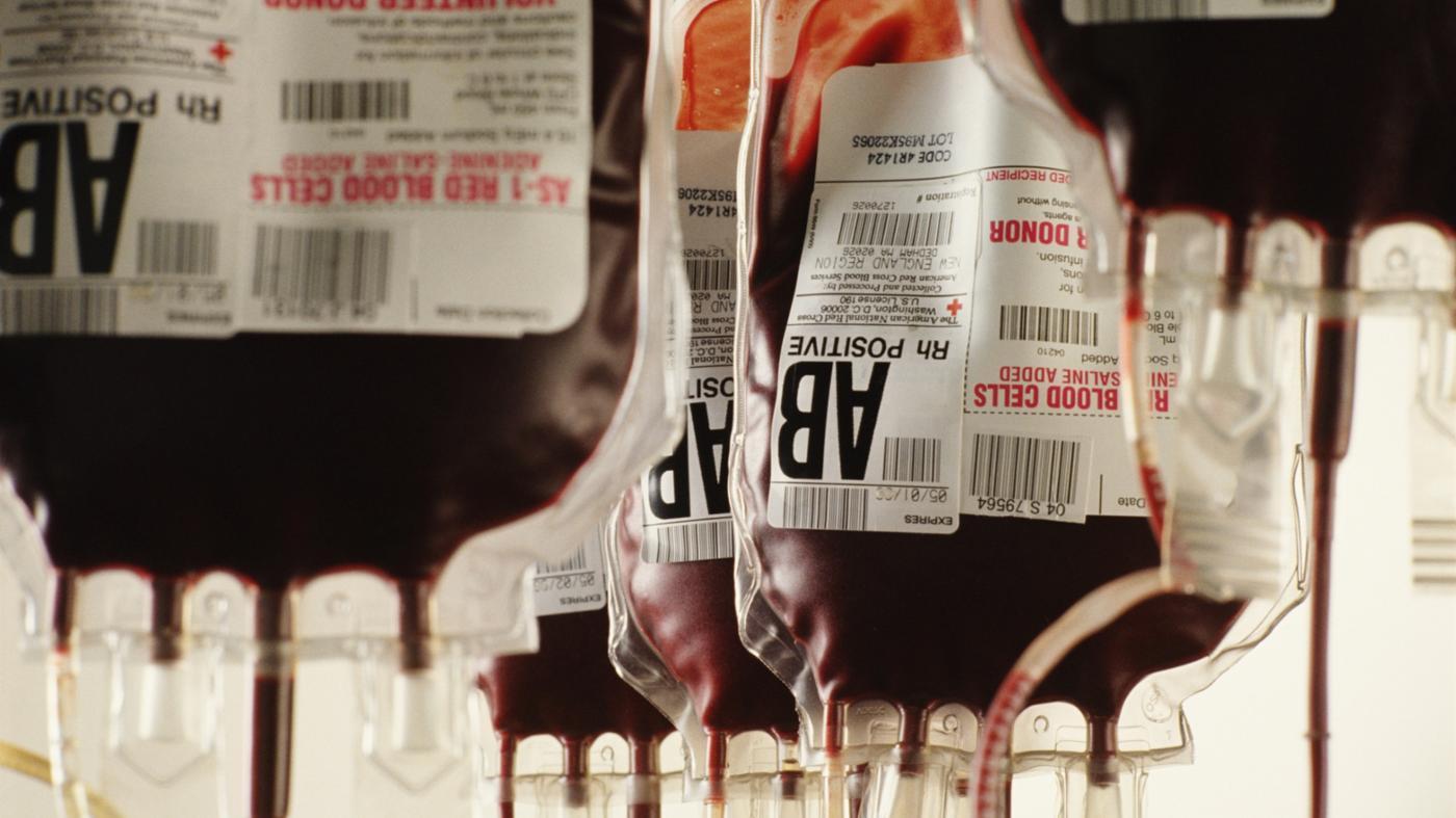 ab-negative-rarest-blood-type