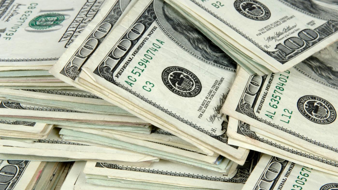 abbreviation-1-billion-dollars