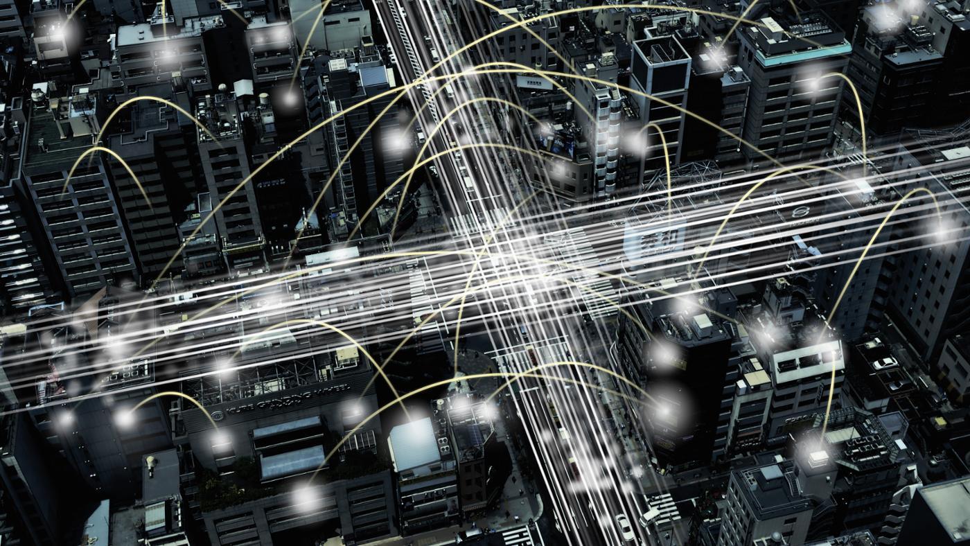 advantages-electronic-communication