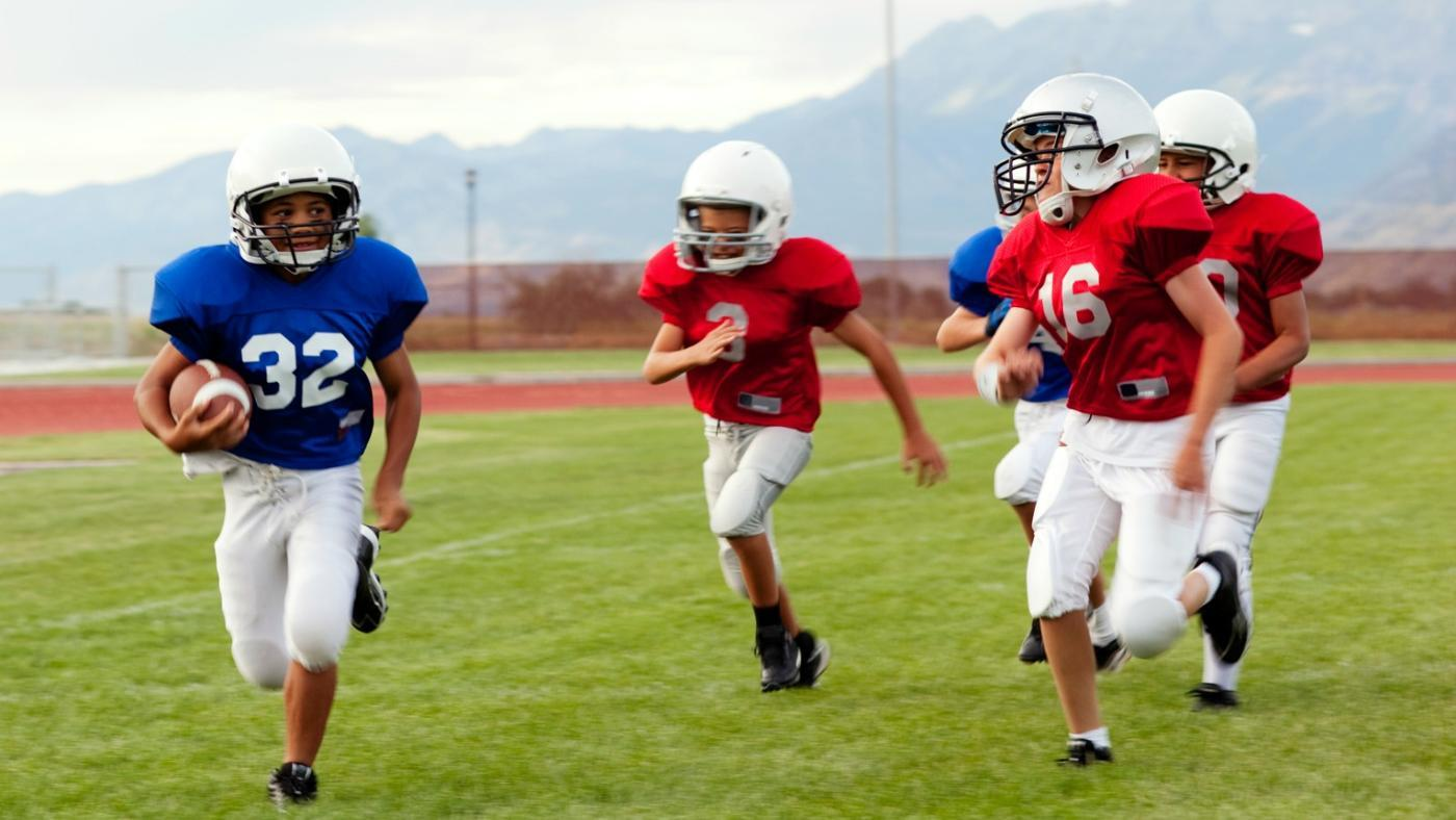 advantages-playing-sports