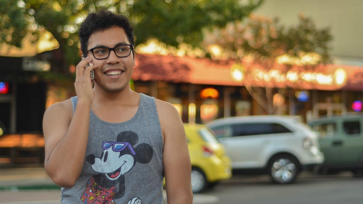 advantages-telephone-communication