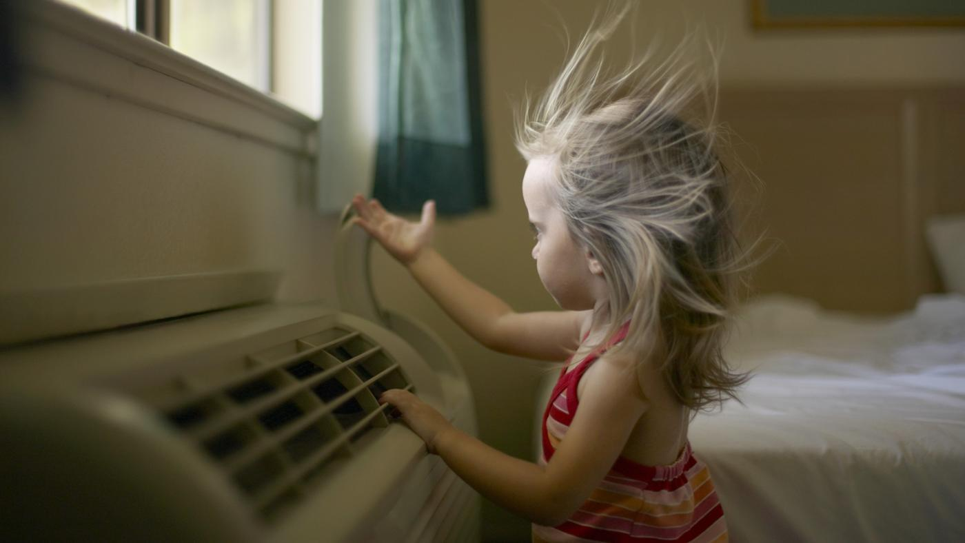 air-conditioner-needs-freon