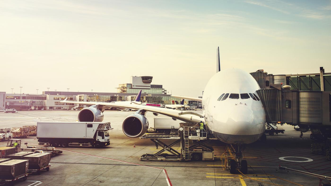 duties-ground-staff-airport