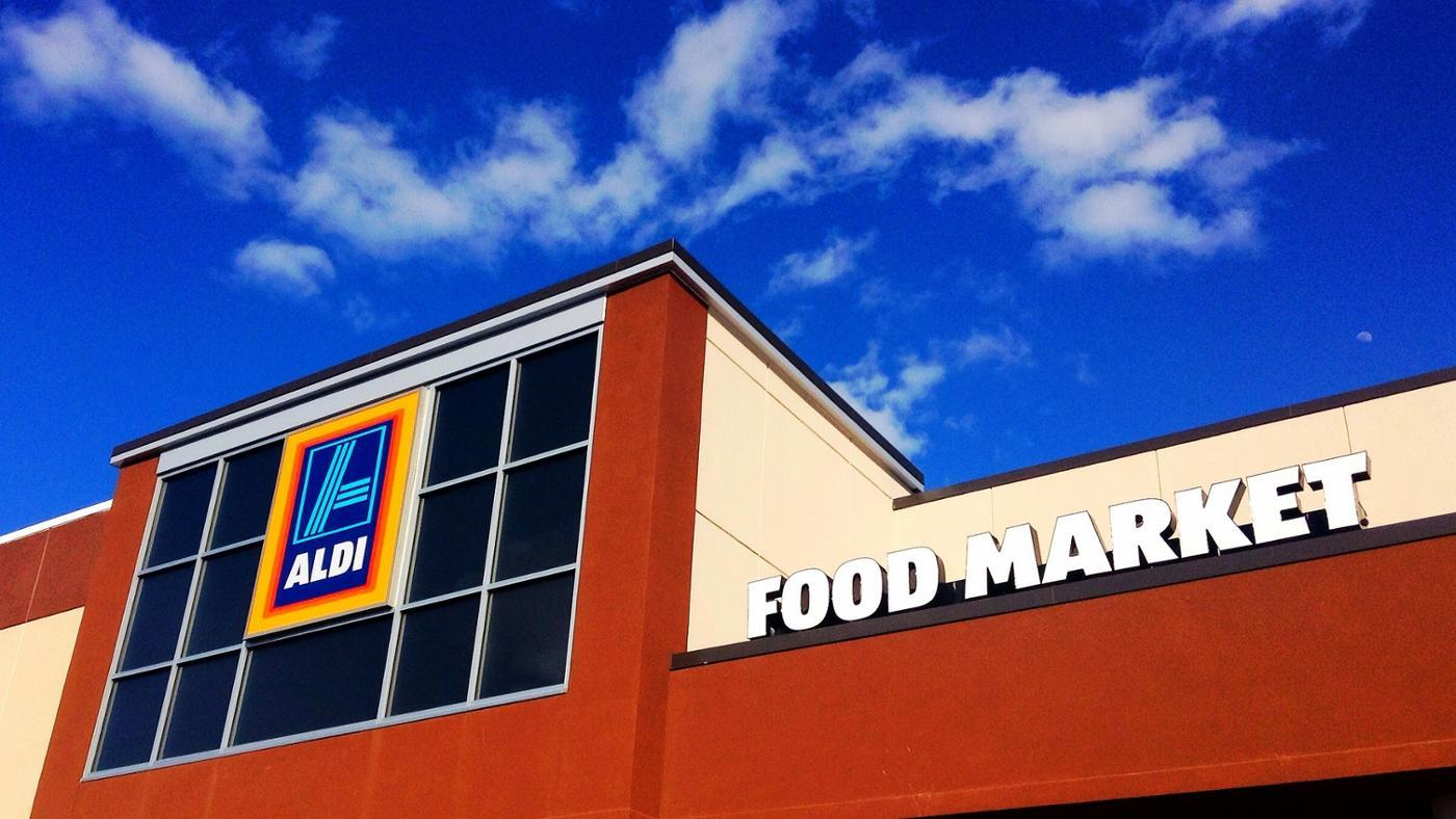 aldi-s-return-policy-its-weekly-special-buys
