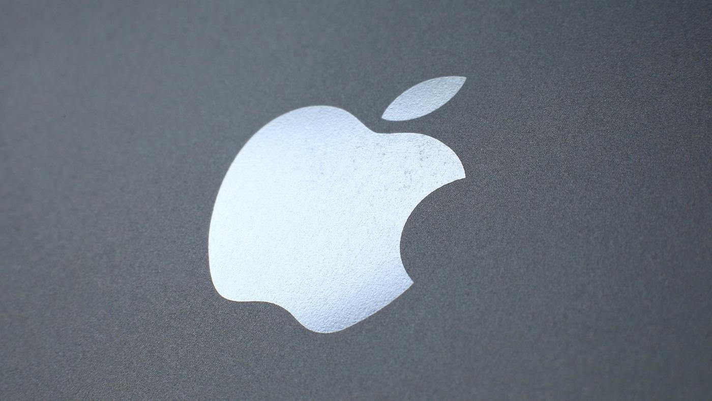 apple-core-competencies