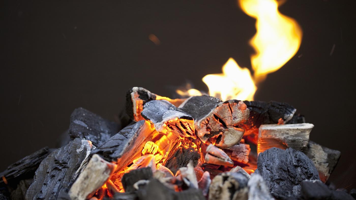 temperature-wood-ignite