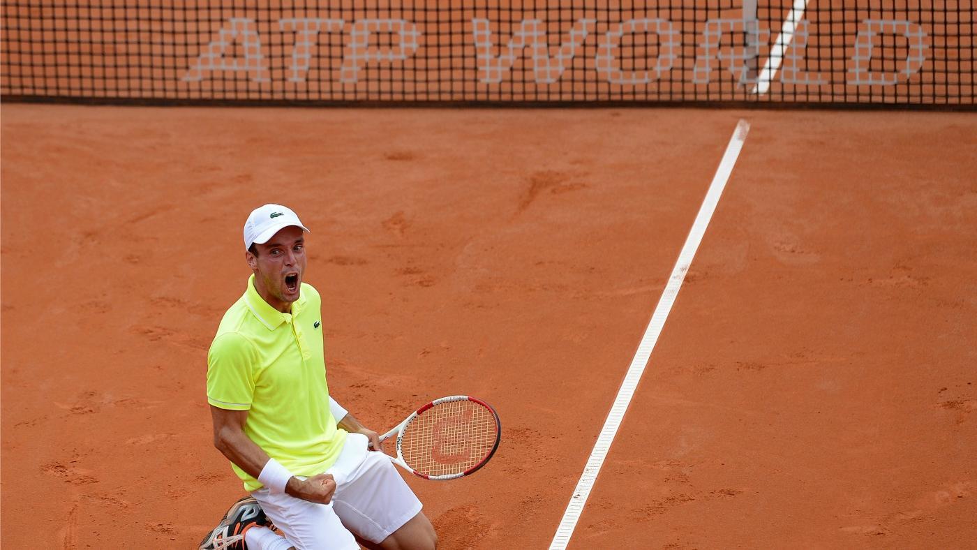 atp-stand-tennis