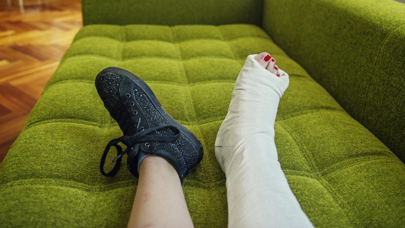 average-healing-time-fibula-fracture