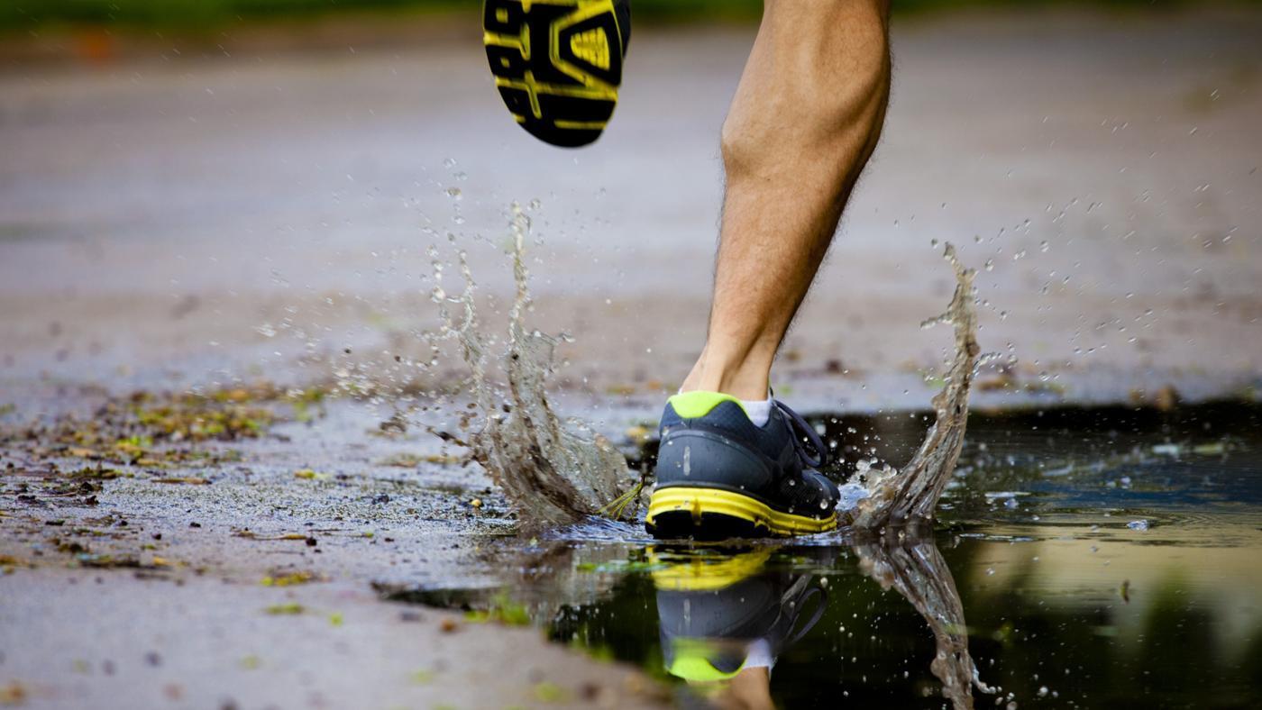 average-jogging-speed-human
