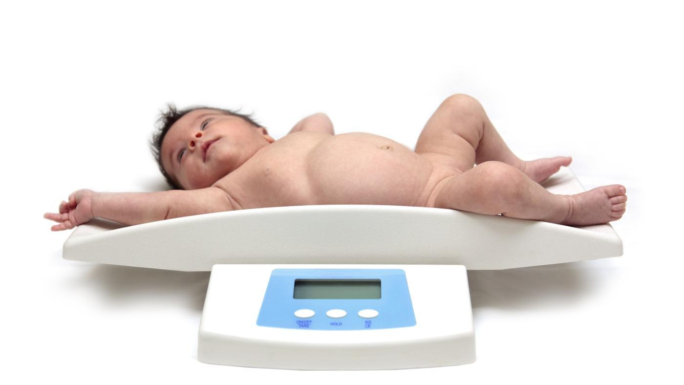 average-weight-6-month-old-baby