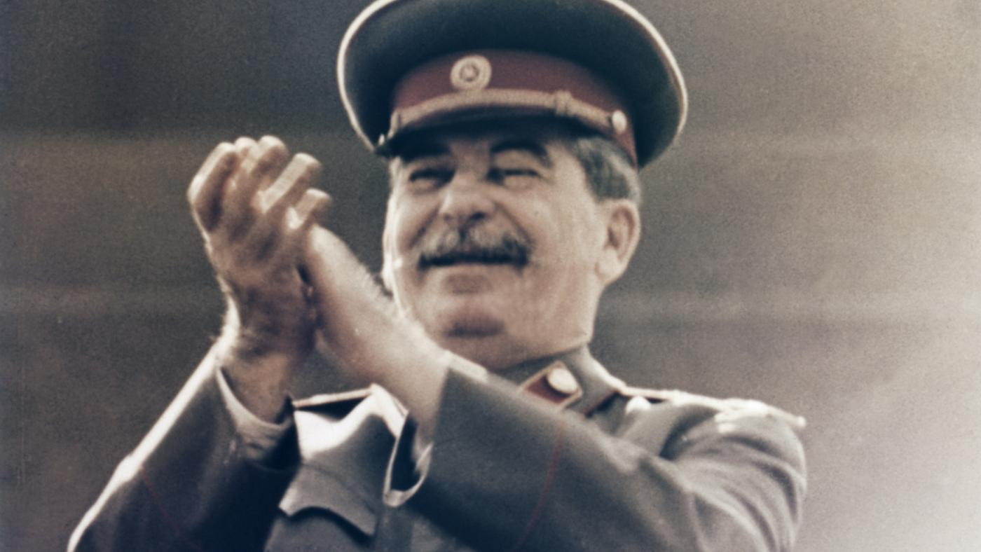 bad-things-did-stalin