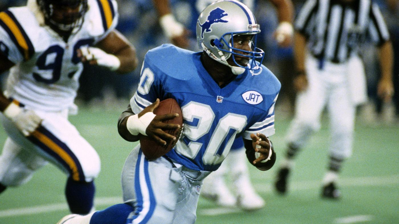 barry-sanders-40-yard-dash-time