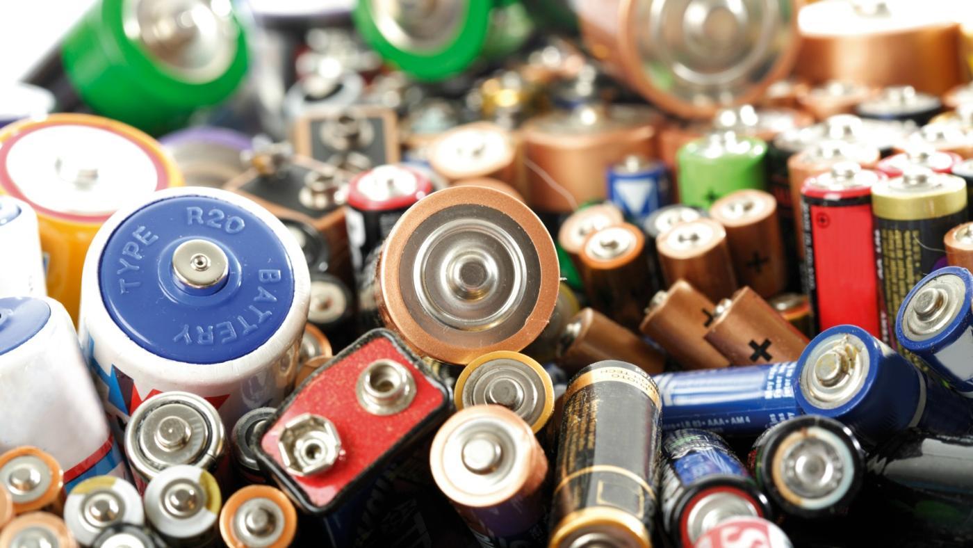 batteries-expiration-date-codes
