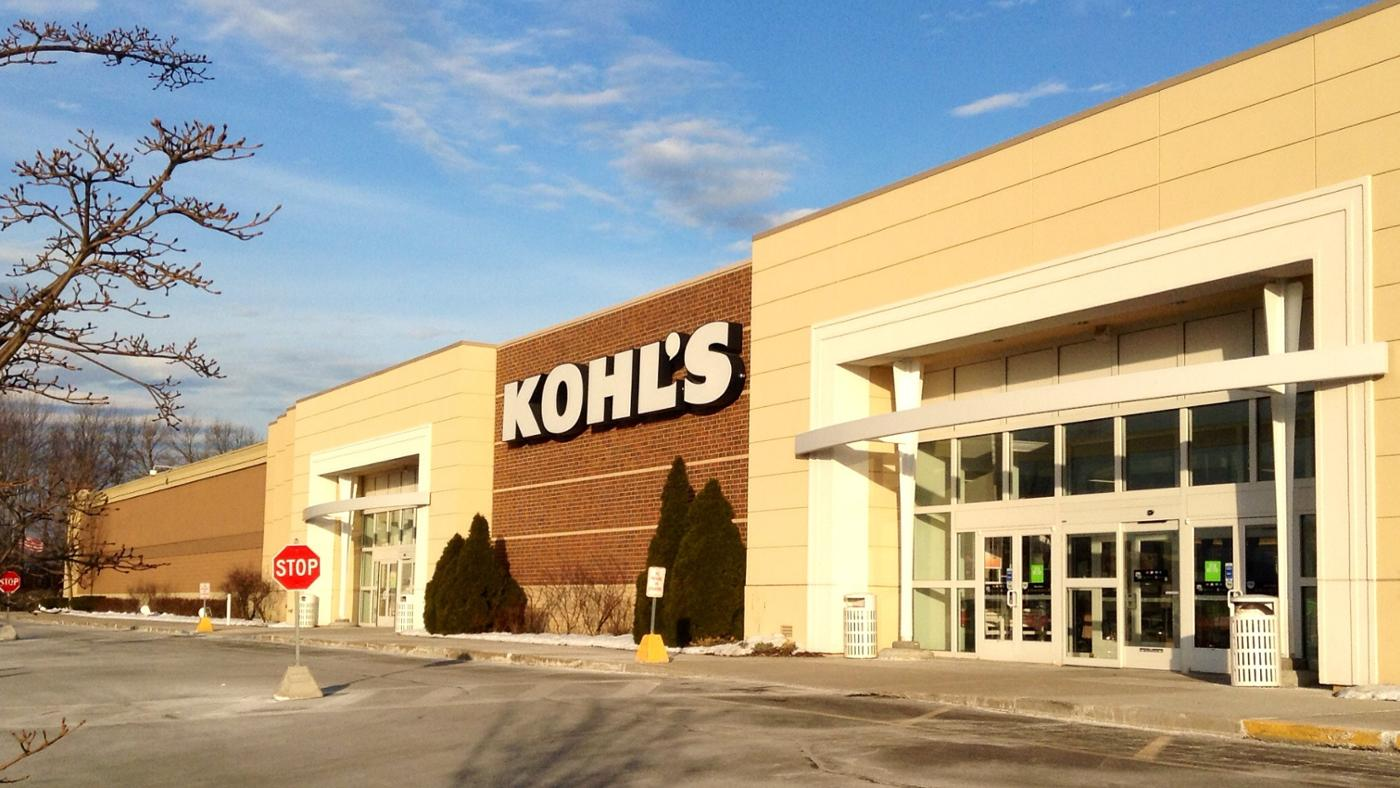 benefits-kohl-s-employees