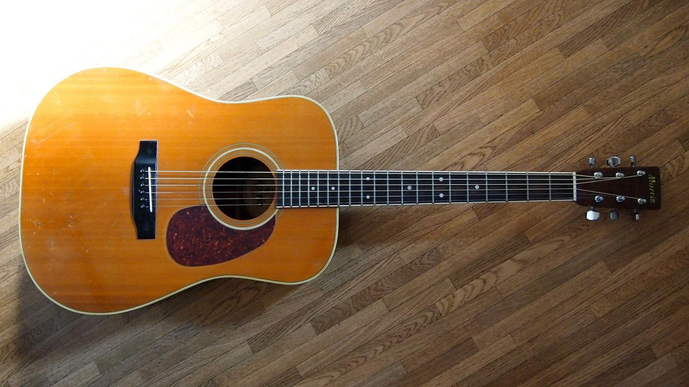 big-full-sized-acoustic-guitar