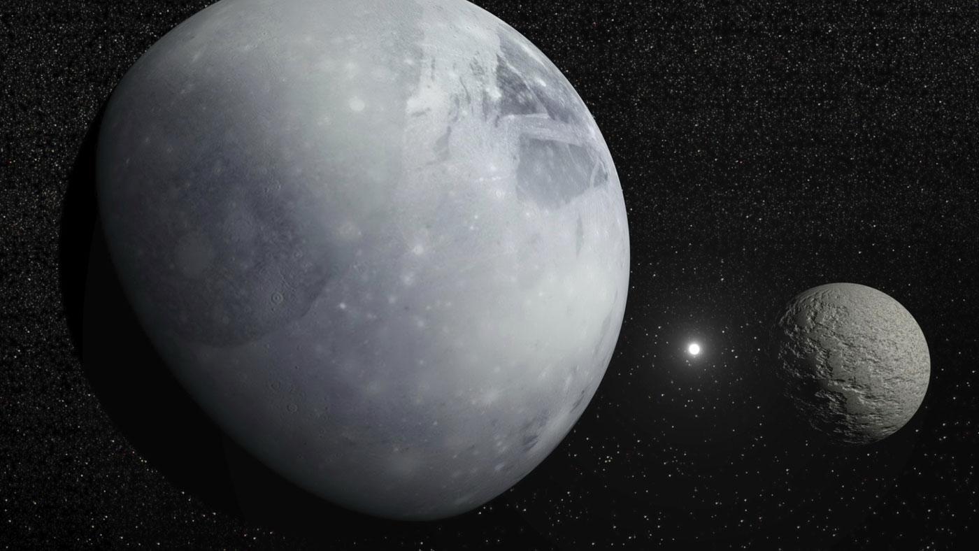 big-pluto-compared-earth