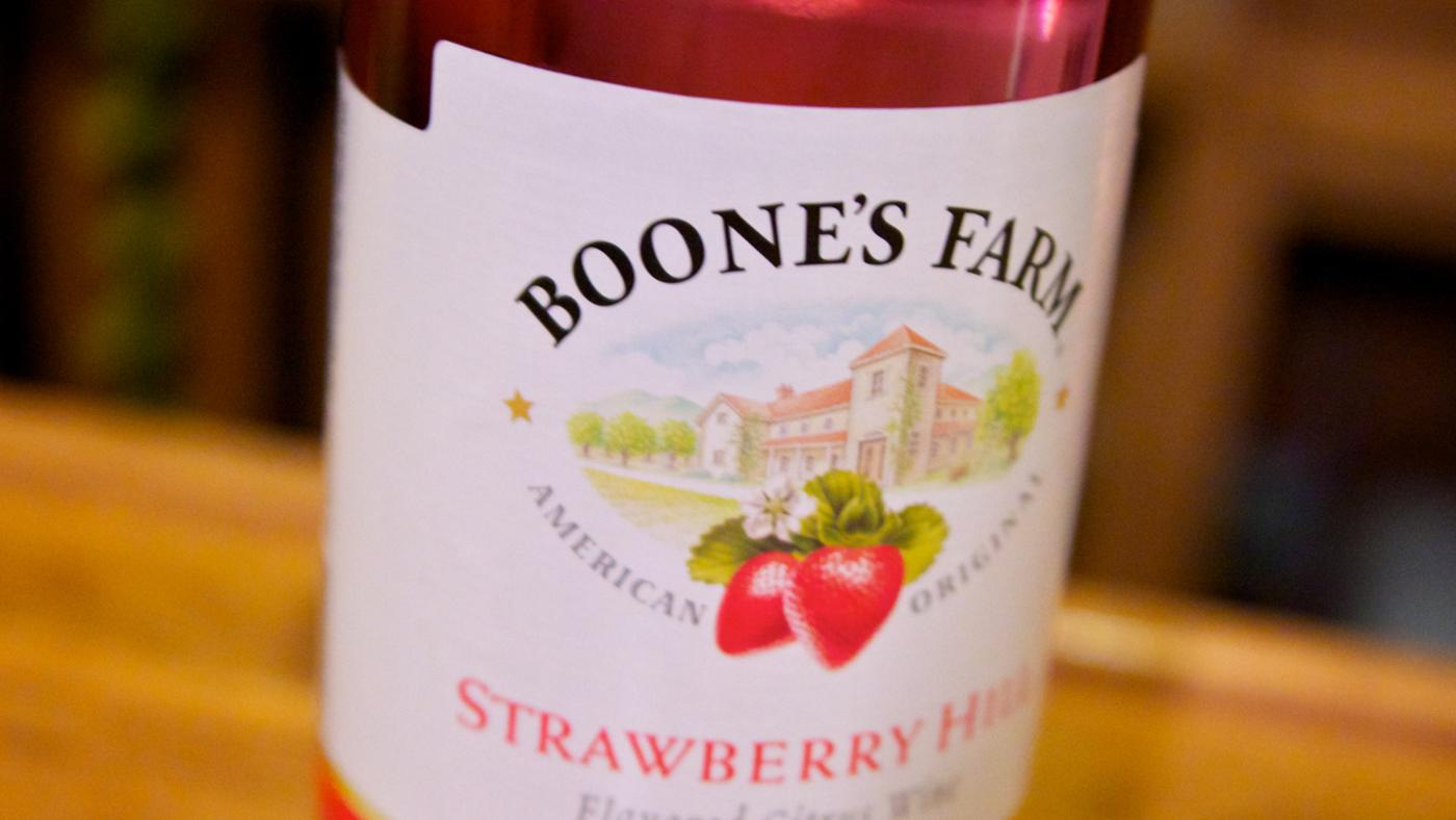 boone-s-farm-wine-available