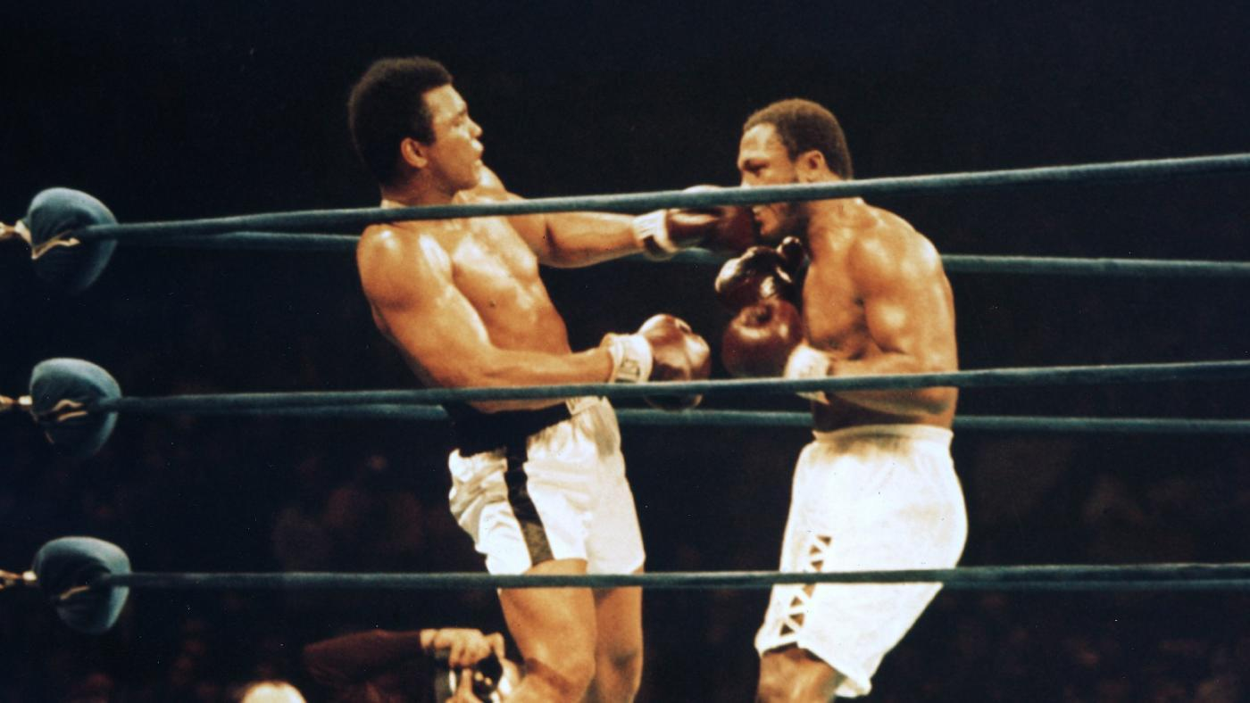 boxers-defeated-mohammed-ali