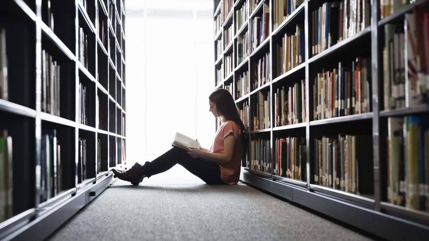 branches-literature