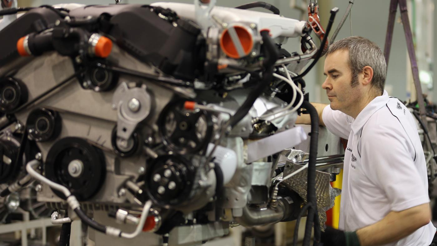 can-carburetor-adjusted-tecumseh-engine