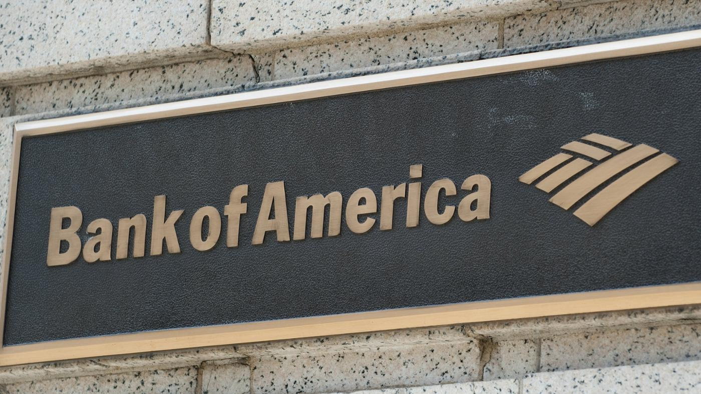 can-cash-check-online-through-bank-america