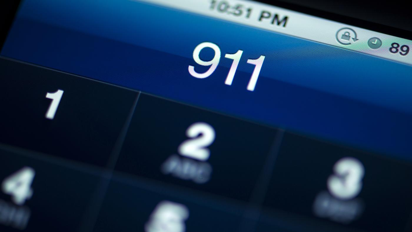 can-copy-911-call