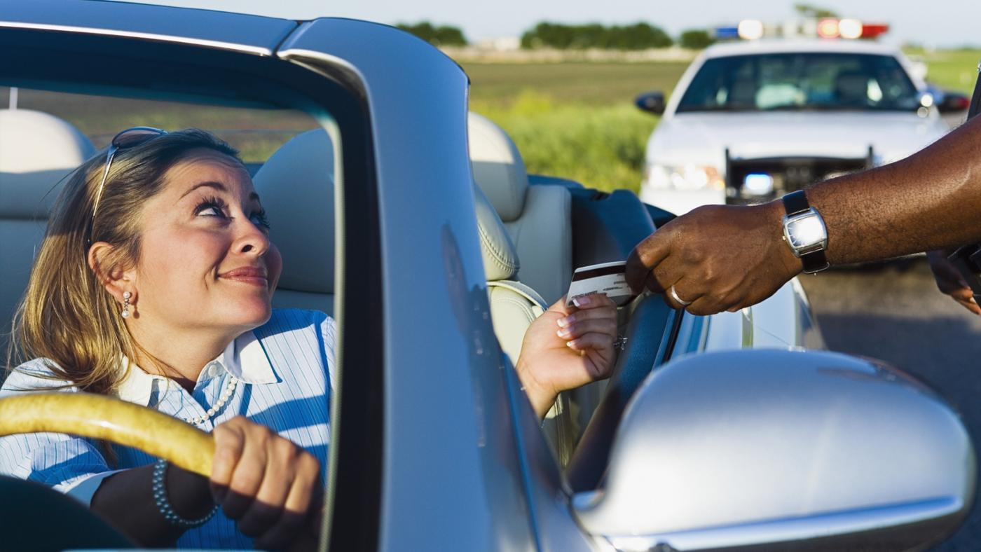 can-copy-driver-license-online