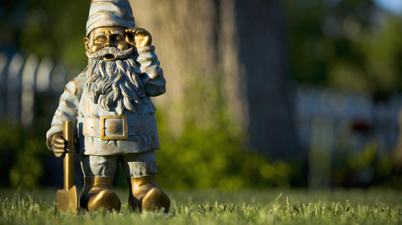 can-determine-value-vintage-tom-clark-gnomes