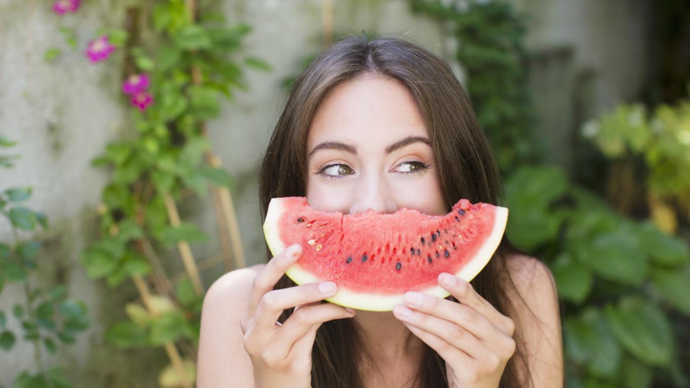can-diabetics-eat-watermelon