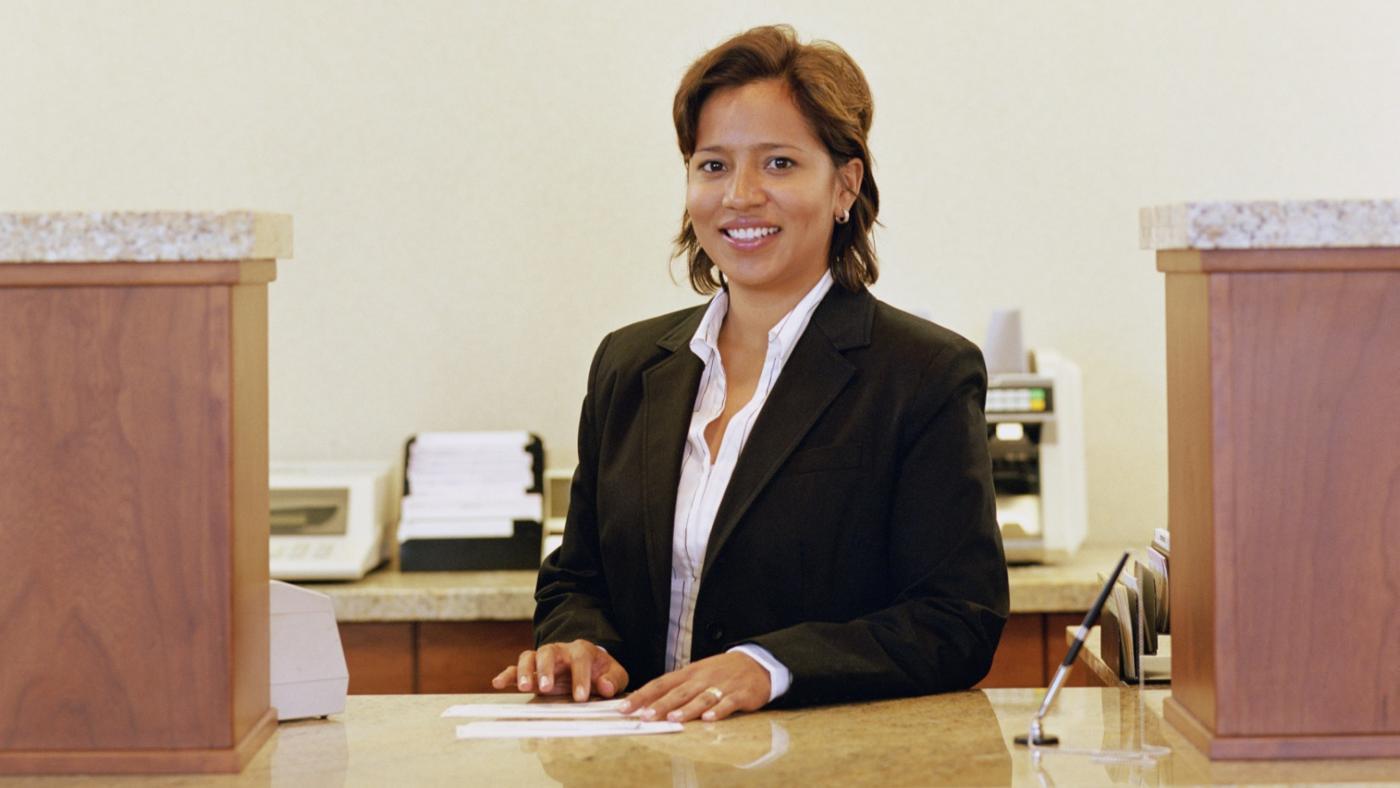 can-expect-bank-teller-s-assessment-test