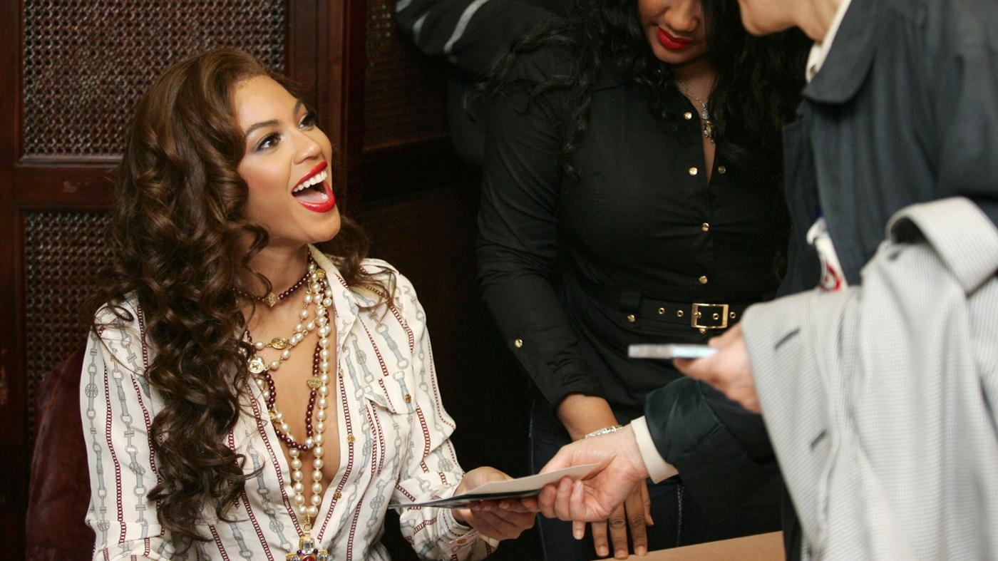 can-fans-contact-beyonce