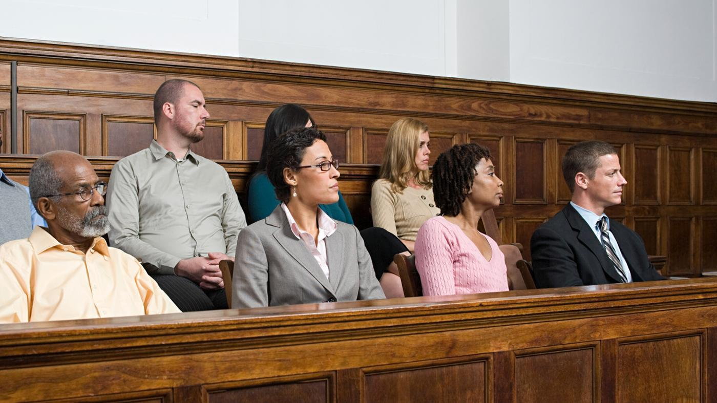 can-letter-written-explain-jury-duty-cannot-served