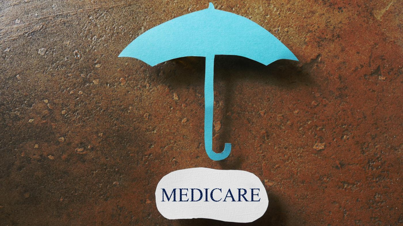 can-list-medicare-cpt-codes