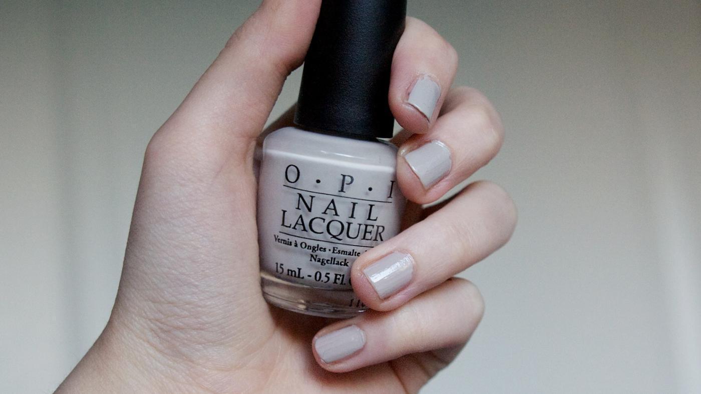 can-list-opi-nail-polish-colors