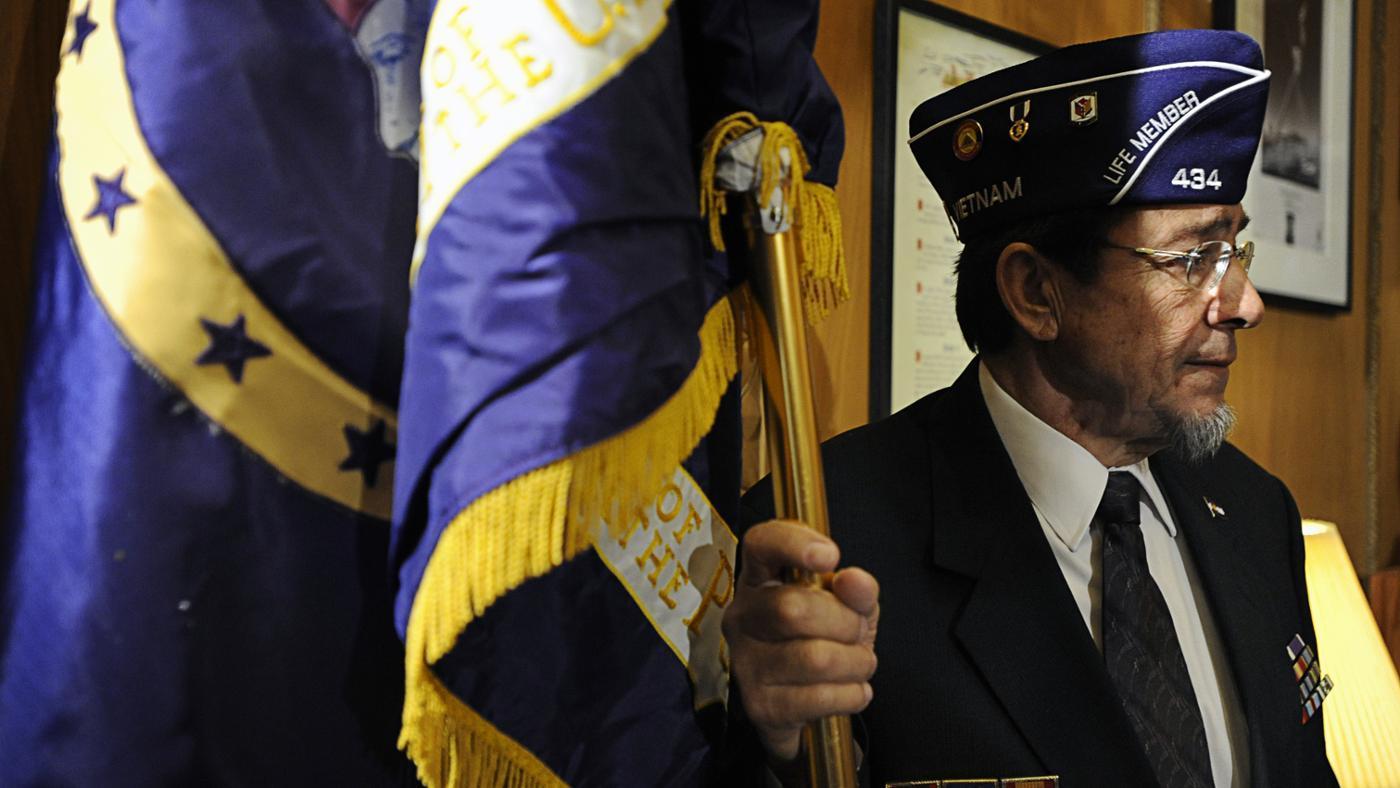 can-list-purple-heart-recipients-vietnam-war