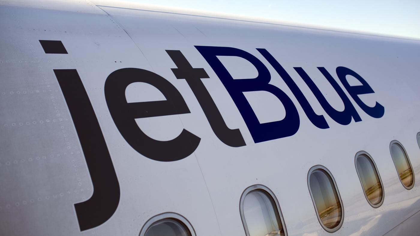 can-print-out-jet-blue-boarding-pass
