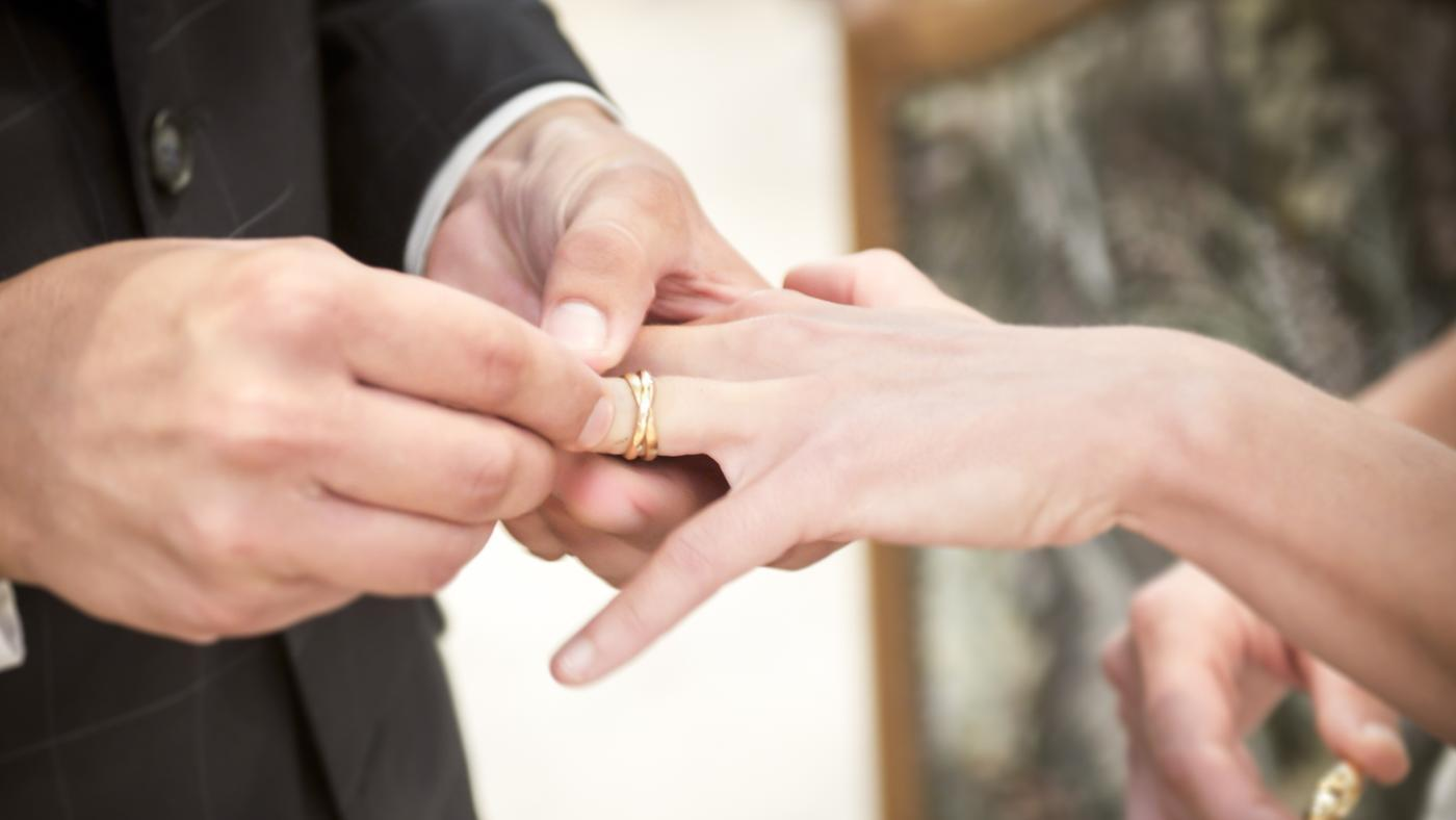 can-seventh-day-adventists-wear-wedding-rings