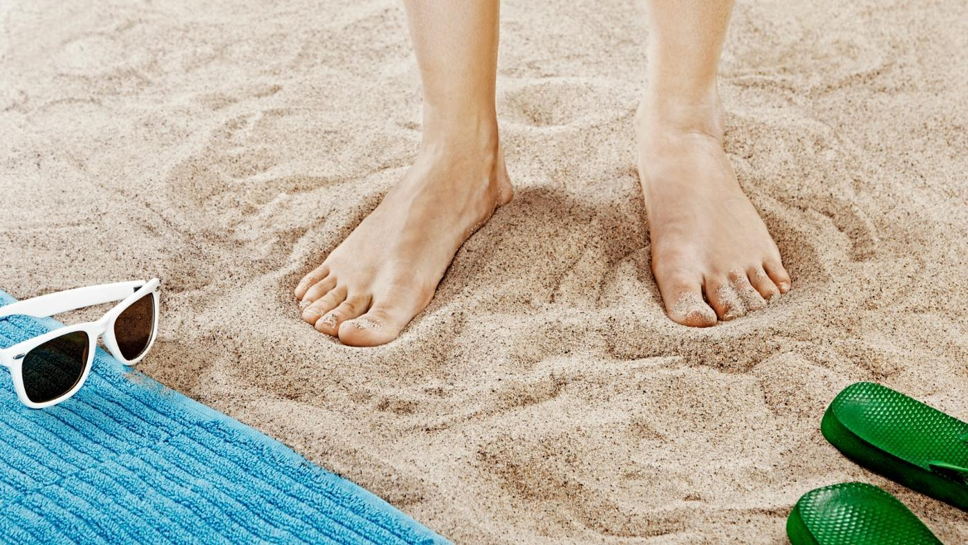 can-soften-thick-toenails
