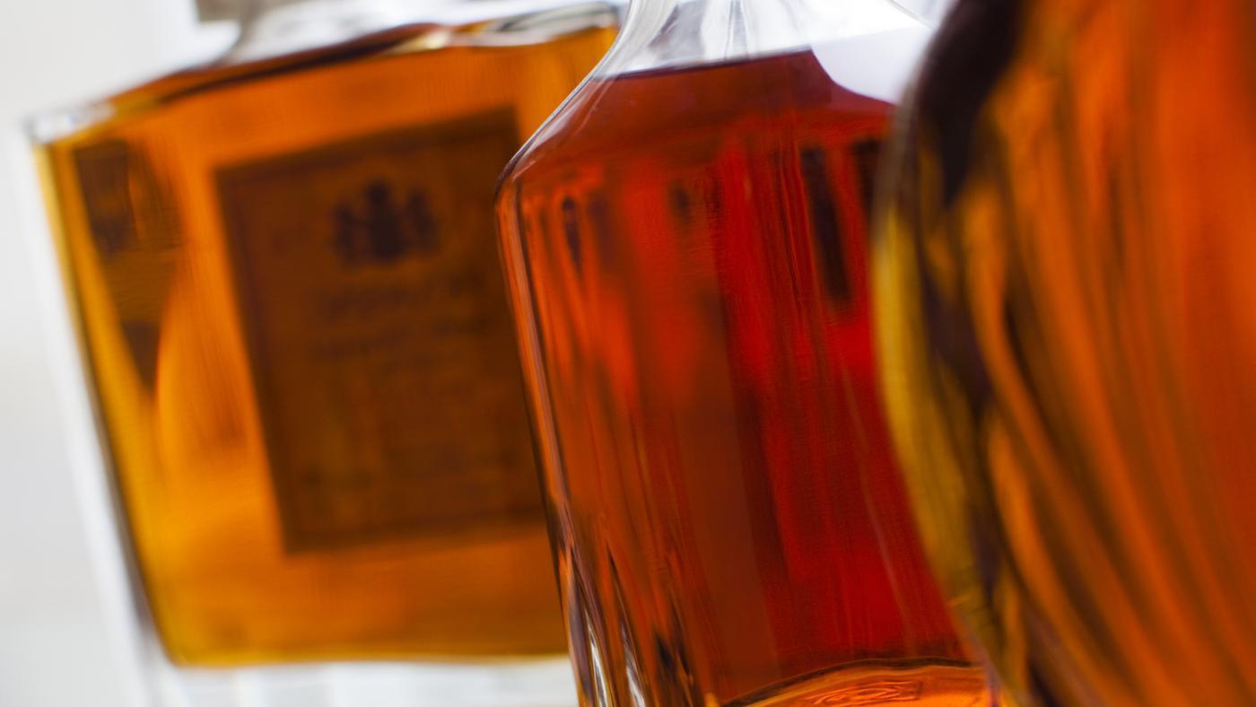 can-substitute-cognac-recipes