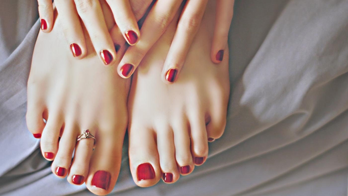 can-use-hydrogen-peroxide-treatment-toenail-fungus