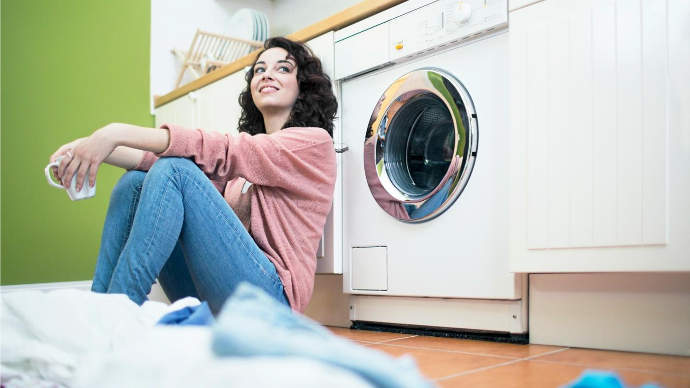 can-use-ran-out-laundry-detergent