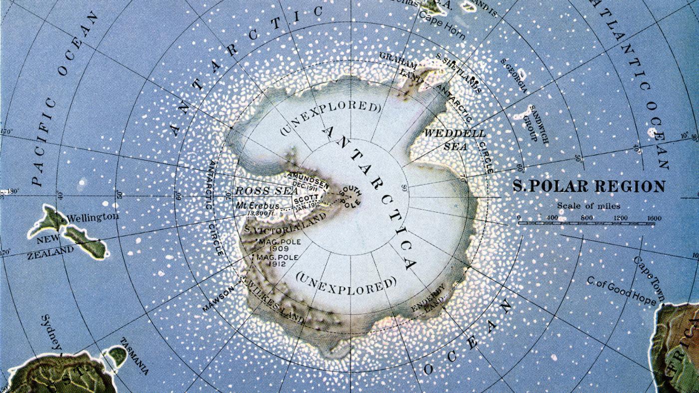 capital-antarctica