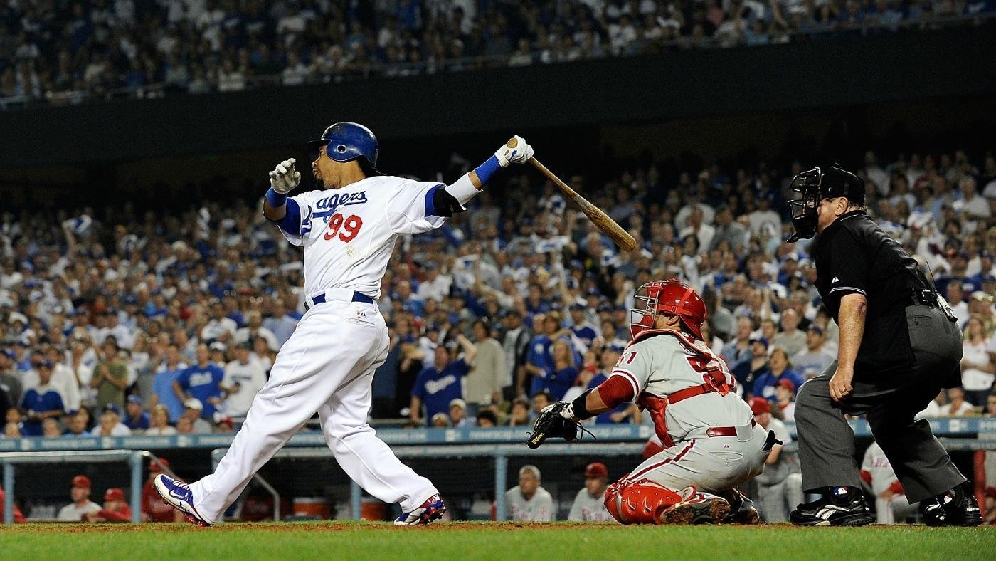 career-postseason-home-runs