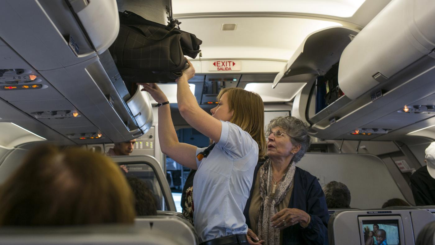 carry-luggage-rules-jetblue-airlines