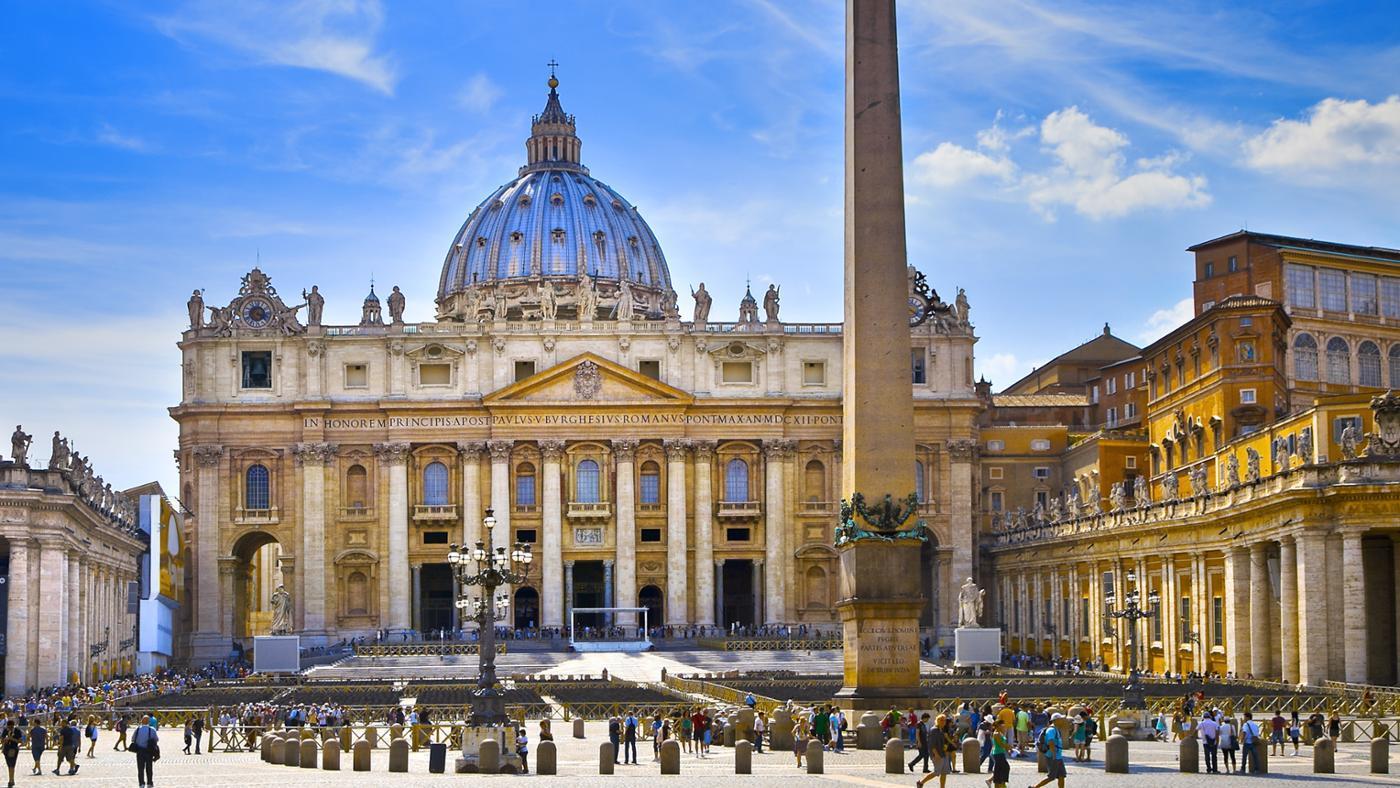catholic-church-s-estimated-net-worth